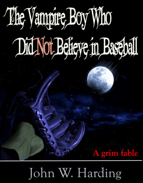 A New Grim Fable