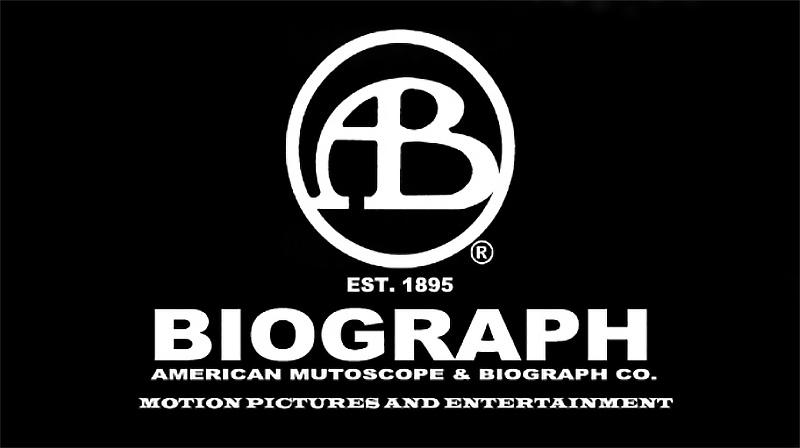 AB Biograph logo copy