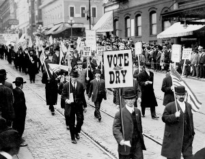 Pro-Prohibition news photo 2