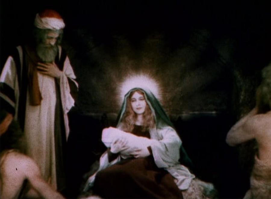 blog-religion copy