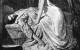 """The Vampire"" by Philip Burne-Jones"