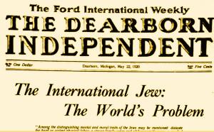 Dearborn Indie 2