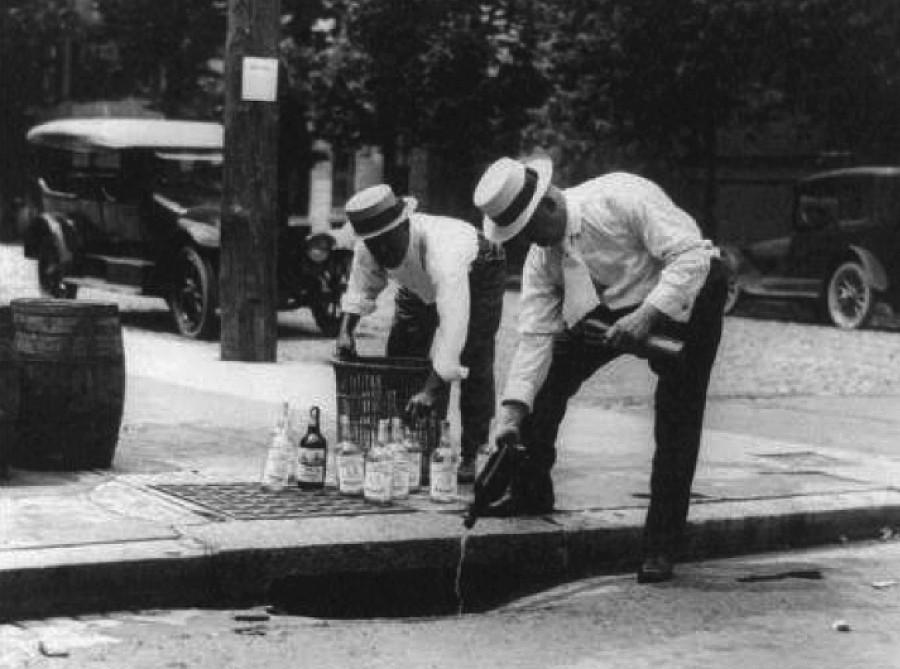 Prohibition pic