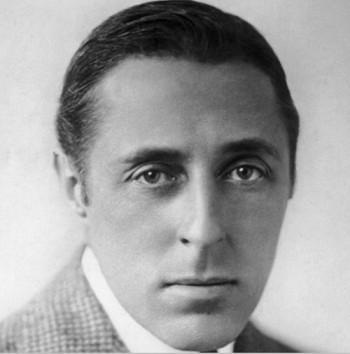 D.W. Griffith 3