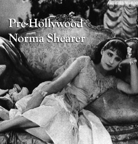 NormaShearer-title