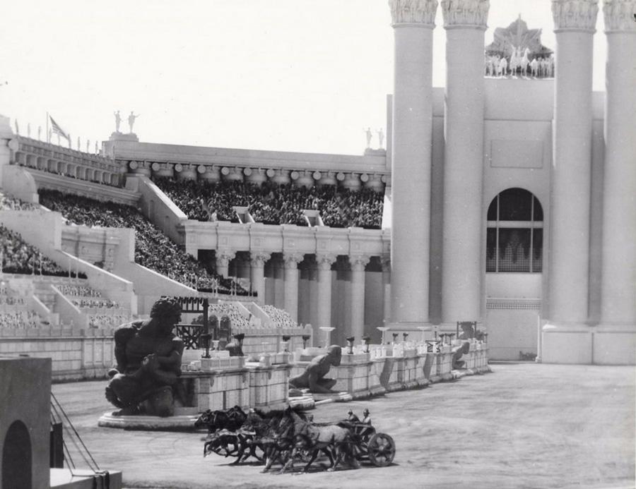 Ben Hur arena shot-bl