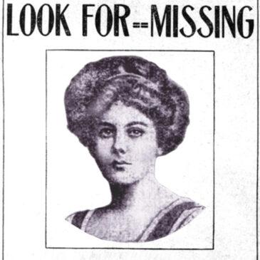 Griffith's Secret Scandal, Part 3
